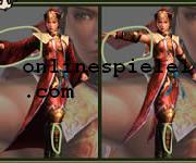 Dynasty warriors minigame gratis spiele