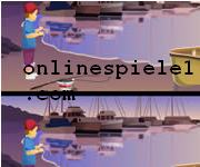 Find the difference 2 gratis spiele