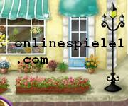 Flower language of love spiele online