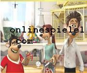 Flushed away hidden objects gratis spiele
