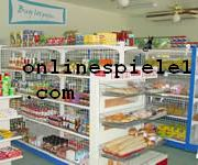Hidden objects supermarket gratis spiele